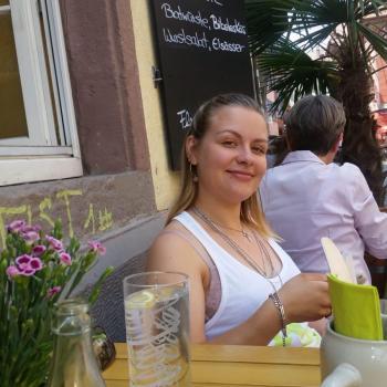 Babysitter Tilburg: Emmi