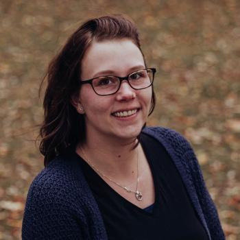 Oppaswerk Veghel: oppasadres Nathalie