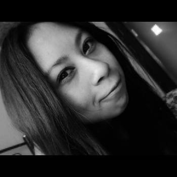 Niñera Ecatepec: Berenice