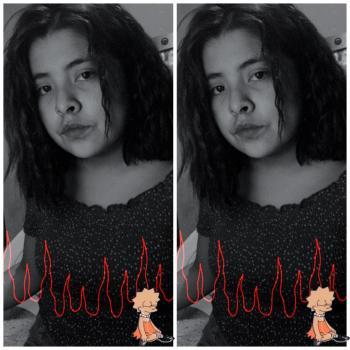 Niñera Los Reyes La Paz: Maribel