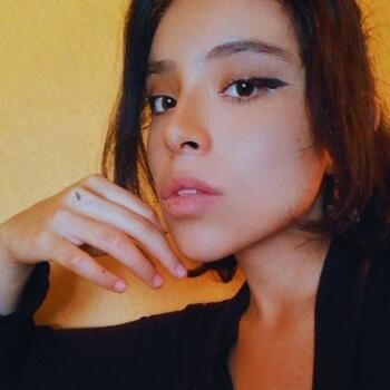 Niñera Santiago de Querétaro: Joy