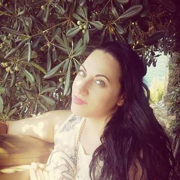 Babysitter Milano: Luisa