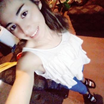 Niñera San Miguel de Tucumán: Belen