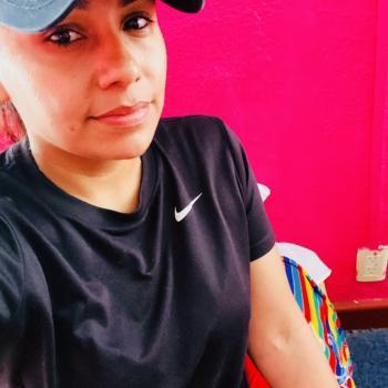 Parent Tijuana: Sasha