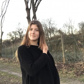 Babysitter Kampenhout: Zoé