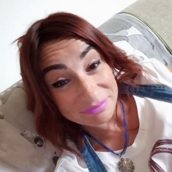 Babysitter Legnano: Rita