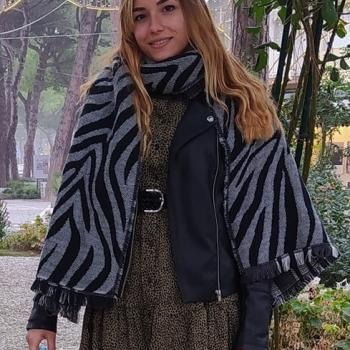 Babysitters in Ravenna: Francesca