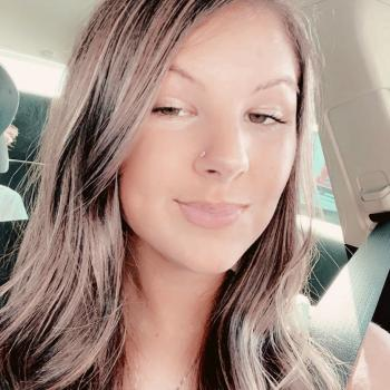 Babysitter in Jacksonville: Shyanne
