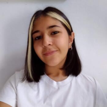 Babysitter Quilmes: Victoria