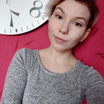 Lastenhoitaja Oulu: Jutta