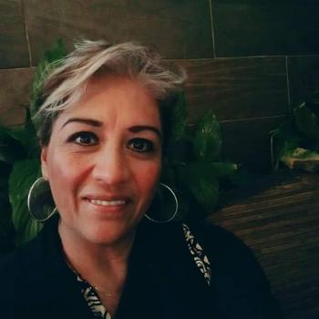 Babysitter Antofagasta: Yaneth