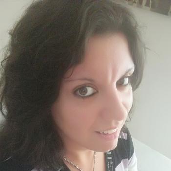 Educatrice Ancona: Simona