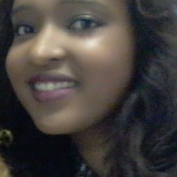 Babysitter Vila Franca de Xira: Mariamo Issuf