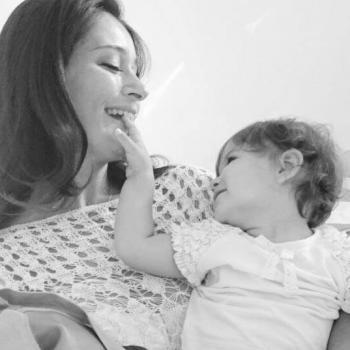 Lavoro per babysitter Roma: lavoro per babysitter Elena