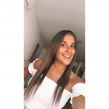 Canguro Valdemoro: Marina