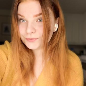 Lastenhoitaja Joensuu: Ella