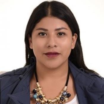 Niñera San Andrés Cholula: Jennifer