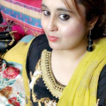 Childminder Saggart: Asma