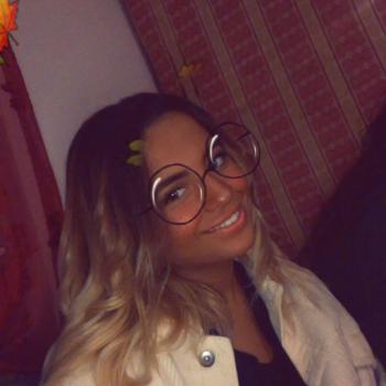 Babysitter Argenteuil: Chérine