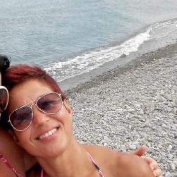 Babysitter Milano: Michela