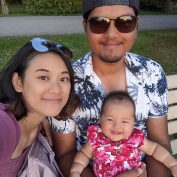 Babysitting job in Welland: babysitting job Koukun