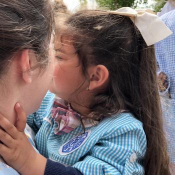 Babysitter em Almeirim: Rosa