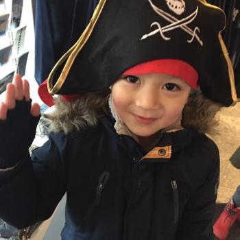 Parent Eindhoven: babysitting job Le