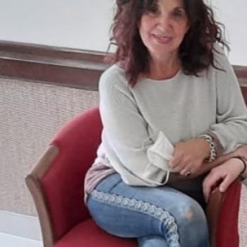 Educatore a Como: Monica