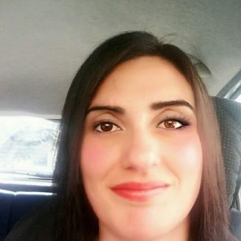Babysitter Reggio Emilia: Elena Vettraino