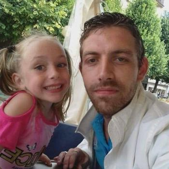 Baby-sitter Thonon-les-Bains: Marvin