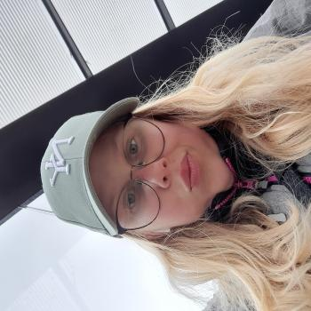 Babysitter in Årslev: Pernille