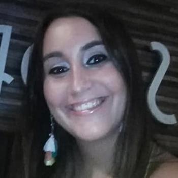 Babysitter Póvoa de Varzim: Raquel Sofia Soares Andrade