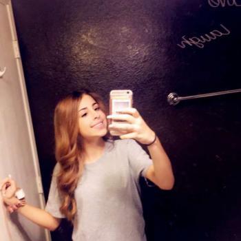 Babysitter Watauga (Texas): Makayla