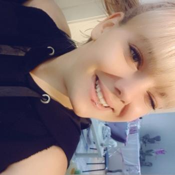 Babysitter Villars-sur-Glâne: Anaïs