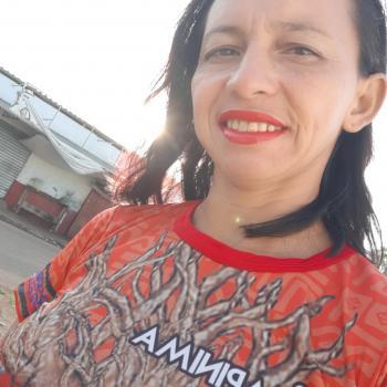 Babysitter Manaus: Tatiane