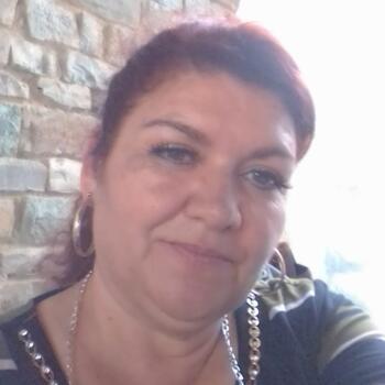 Niñera Puebla de Zaragoza: Olivia