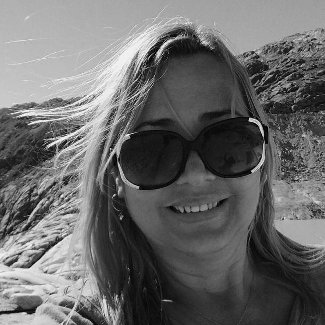 Ama em Porto: JANE