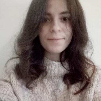 Babysitter Pavia: Veronica