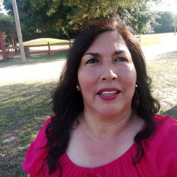 Niñera Ciudad Juárez: Lilia