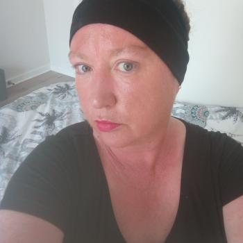 Babysitter in Lusk: Caroline Keogh