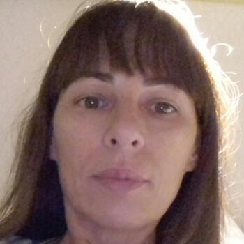 Babysitter Figueira da Foz: Anabela Queiroz Ferreira