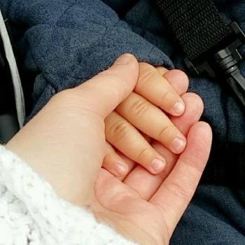 Parent Rouen: job de garde d'enfants Oceanne