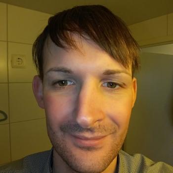 Dagmamma Åbo: Russell