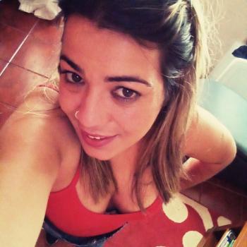 Babysitter Paços de Ferreira: Cátia Fernando