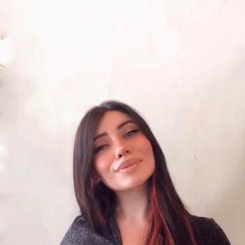 Niñera en Chiguayante: Karina